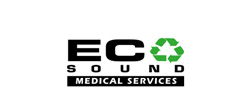 Eco Sound Medical Services