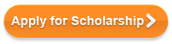 IMG-scholarship-button2