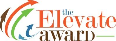 Elevate Logo