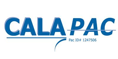 CALA PAC